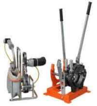 Небольшие размеры, легкий вес, удобство в работе ставят этот продукт в линейку самых продаваемых аппаратов...